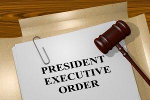 executive_order__1_